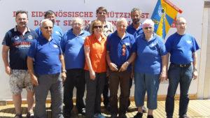 Eidg_Schuetzenfest_VS_2015_24f